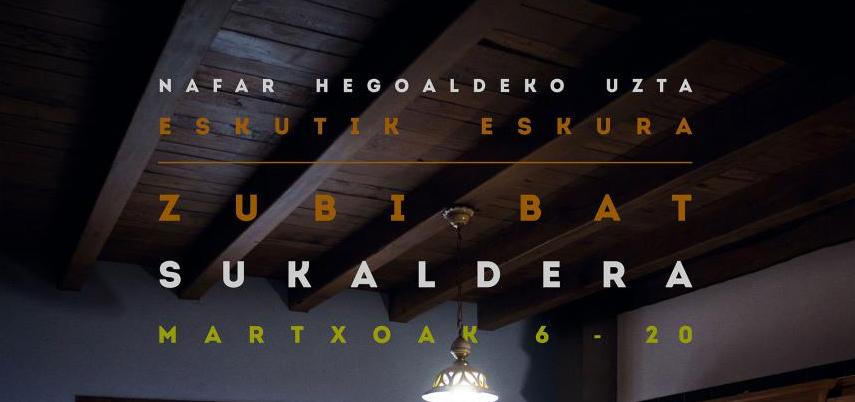 Zubi bat sukaldera: Nafarroa hegoaldeko olioa eta kontserbak eskatzeko aukera 1