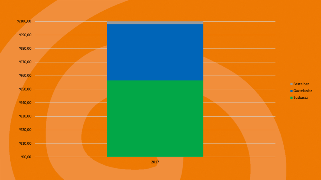 Tolosaldea: Kale-erabilera 9
