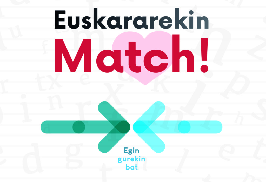 Aitzol Udal Euskaltegian matrikulatzeko epea zabalik 75