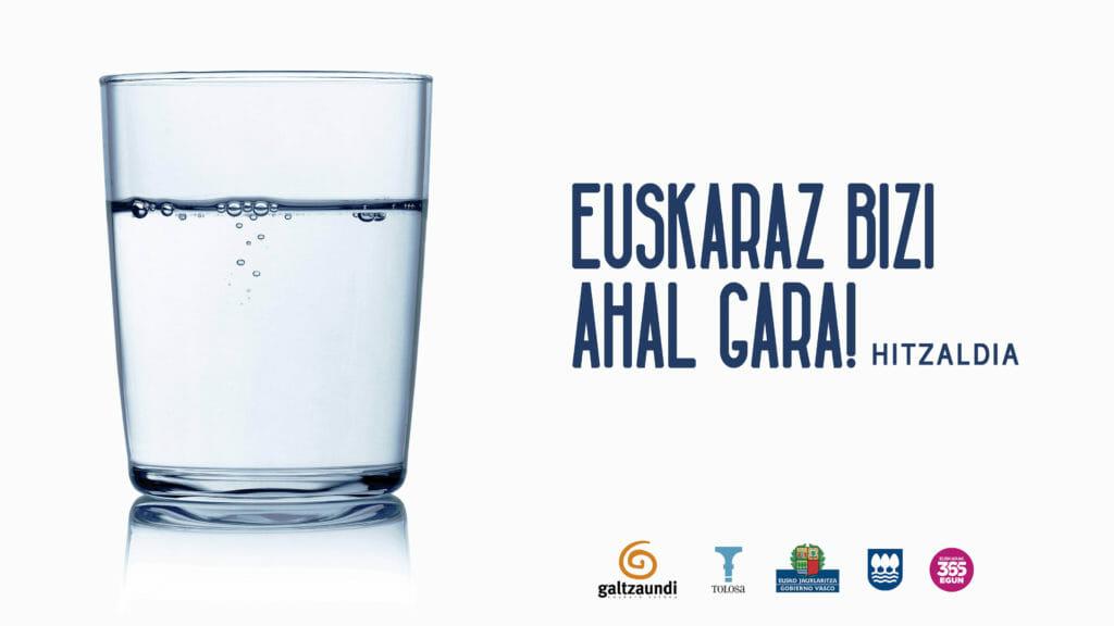 Iruran eta Zizurkilen 'Euskaraz bizi ahal gara!' 9