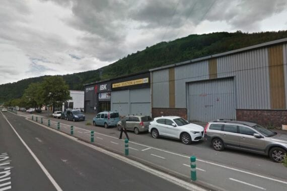 Anoetako eta Irurako 74 enpresek hartu dituzte euskara sustatzeko konpromisoak 5