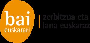Bai euskarari 13