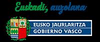 Eusko jaurlaritza 7