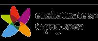 Euskaltzaleen topagunea 15